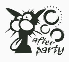 After Party by Freelancer