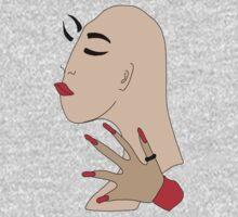 No tengo nada_1 by VioDeSign
