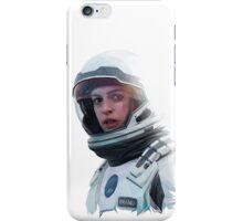 INTERSTELLAR - BRAND iPhone Case/Skin