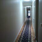 Passage way by kimberlyoung
