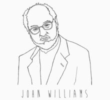'The John Williams'  by scores