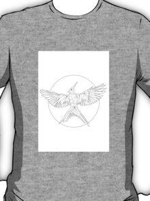 Rockingjay T-Shirt