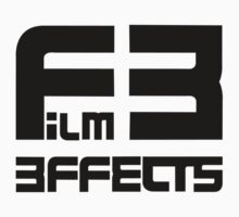 Film Effects  by juutin