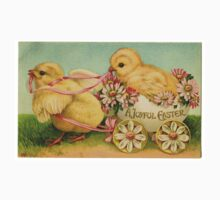 A Joyful Easter Kids Clothes