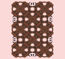 Mosaic-1 Copper by merce