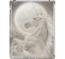 The Unicorn iPad Case/Skin