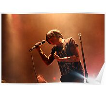 Sleeping With Sirens 02 Poster