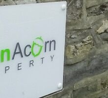 Finding The Right Letting Agent Bristol by adamvergis1