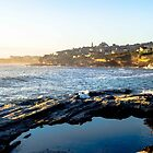 South Coogee Pt.1 by LocalLens