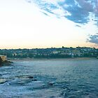 South Coogee Pt.5 by Chris Abraham