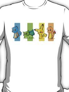 PokeMug T-Shirt