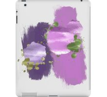 Koffing - Weezing iPad Case/Skin