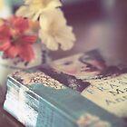 Favourites  by Karen E Camilleri