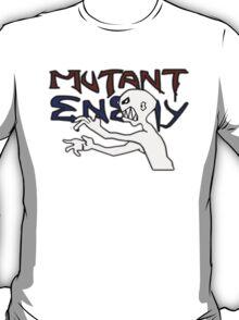 Mutant Enemy  T-Shirt