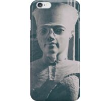 When we were young  iPhone Case/Skin