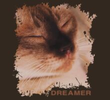 Dreamer by Freelancer