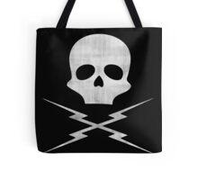 DEATH PROOF  Tote Bag