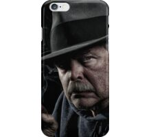 10 G's Up Front iPhone Case/Skin