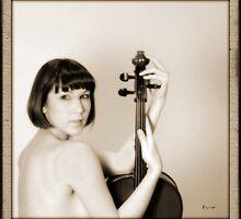 Photo Harmonics  by Takingtheimage