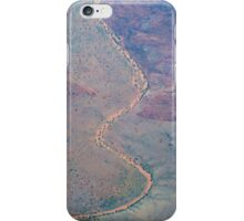 The Outback iPhone Case/Skin