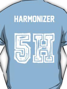 Harmonizer '5H (B) T-Shirt