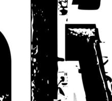 SKI | OG Collection Sticker