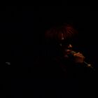 The Singer by TerraChild