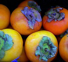 Pretty Produce by suzannem73