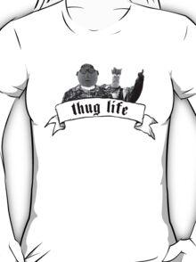 Thug muppets T-Shirt