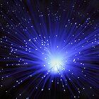 Big Bang by LAmBChOp
