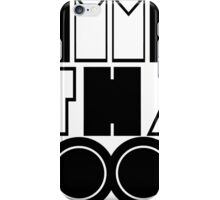 Gimmie Tha Loot [Hands Up]   OG Collection iPhone Case/Skin