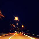 Into The Night by Evita