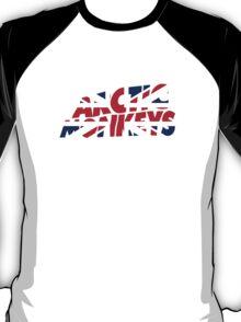 1725 T-Shirt