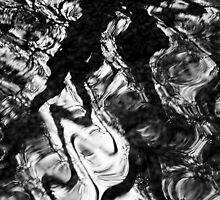 ripple reflect by Lisa Wilson