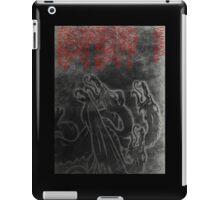 Daenerys Targaryen Mother Of Dragons iPad Case/Skin