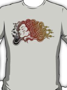 MONO Medusa Tee T-Shirt