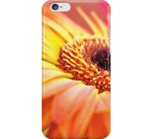 Special flower iPhone Case/Skin