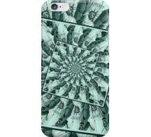Infinite Liberty iPhone Case/Skin