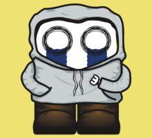 Pain Kids Clothes