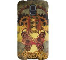Divine circuitry  Samsung Galaxy Case/Skin