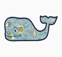Vineyard Vines and Lilly Pulitzer by csturges