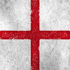 England by DesignSyndicate