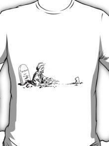 Appreciation T-Shirt