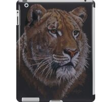 Sophie Being Beautiful iPad Case/Skin