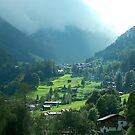 Zillertal 2 by Xandru