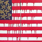 Status: The American Dream by Sher Fick