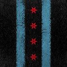 Chicago - alt version 1 by DesignSyndicate