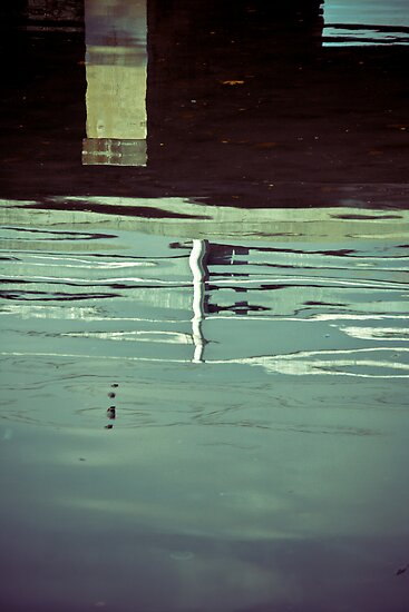 Canal by BrainCandy
