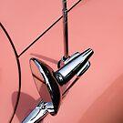 50's Design by James Howe