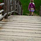 Crossing That Bridge by Unwritten75